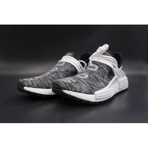 4822676846b07 Pharrell Williams x NMD Human Race Oreo Cloud Mood