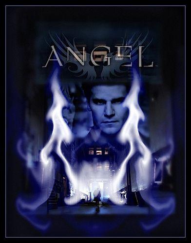 Dark Angel TV Series Cast | Angel TV Show [group] most recent on FlickeFlu