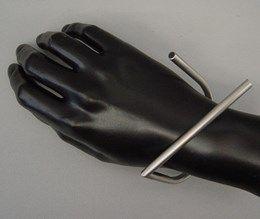 Willem Pastoor - Armband 110