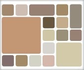 Wallcolors  Stuff For The Home  Pinterest