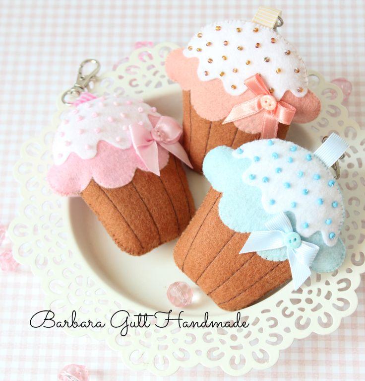 Barbara Handmade...