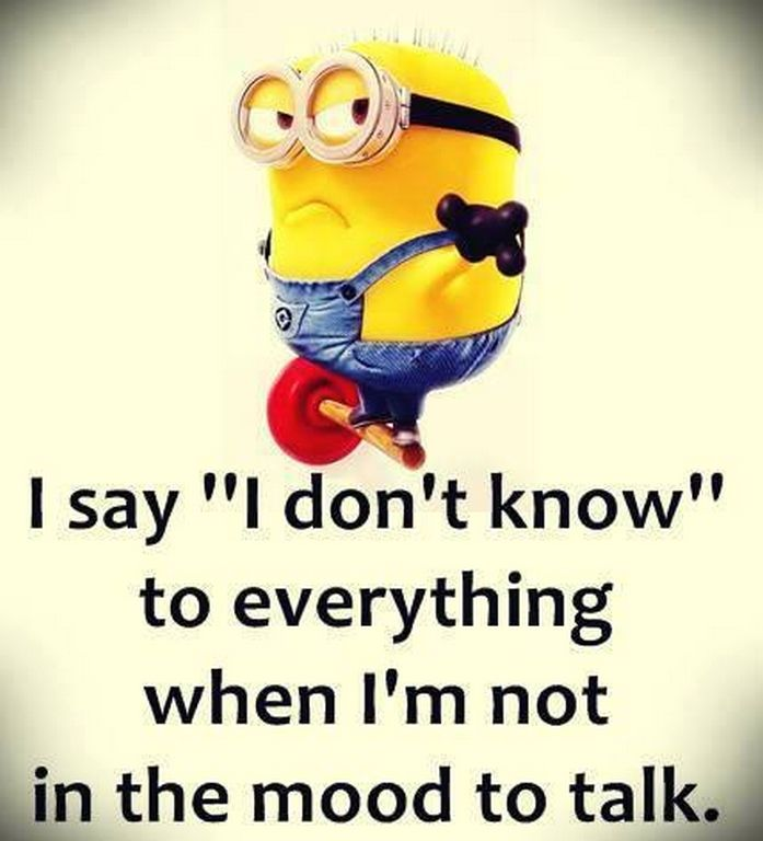Amusing Minions images (06:49:28 PM, Sunday 13, September 2015 PDT) – 10 pics