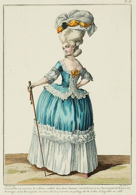 75 best 18th c jacket inspiration images on pinterest for French rococo fashion