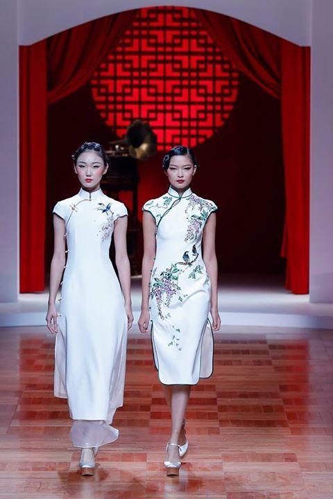 Ne Tiger kicks off China Fashion Week. #MBFWChina #FashionWeek #fashion #stylish #outfitoftheday #instafashion #swag #model #dress #styles #outfit #purse #jewelry #shopping #glam #instastyle #style #outfitoftheday #guy #boy #boys #man #model #swagger #cute #photooftheday #jacket #mensstyle #shoplocal #yvr #vancouver #8thmain #internationalmodel #underarmour #instalike #dubai #malemodel #milan #international #instamodel #fashionmodel #model #tokyo #talent #la #paris #hongkong #agency…