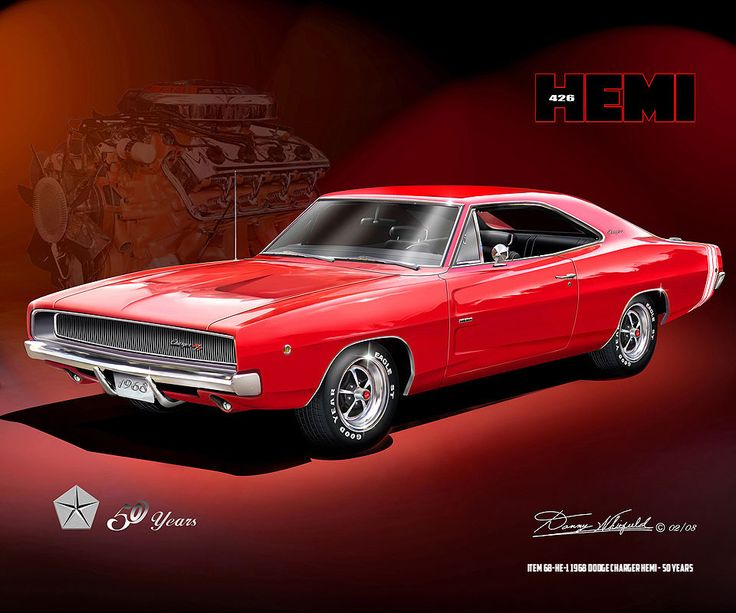 98 best buy the automotive art of danny whitfield here images on 1968 1969 dodge charger super bee art print poster by artist danny whitfield sciox Image collections