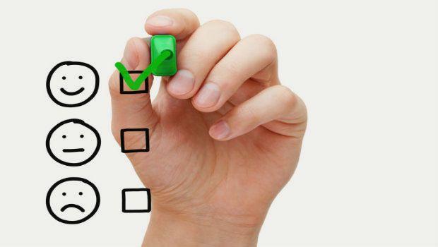 12 Steps to Create an Effective Customer Survey - http://feedproxy.google.com/~r/VerticalresponseEmailMarketingBlog/~3/sBE2I6BLg8Y?utm_source=rss&utm_medium=Friendly Connect&utm_campaign=RSS