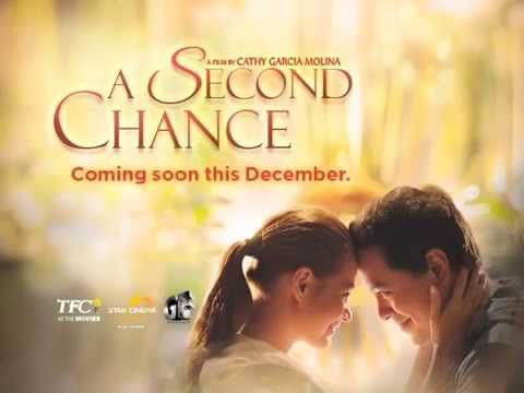 Popoy & Basha Return in 'A Second Chance' - YouTube
