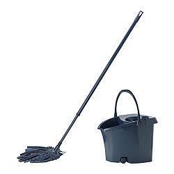 Buanderie et entretien - Paniers à linge & Séchoirs - IKEA