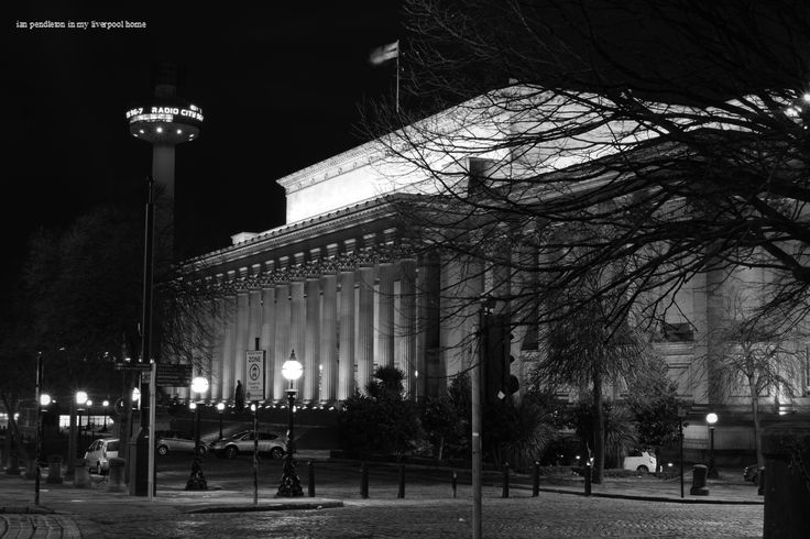 st georges hall by me ian pendleton in my liverpool home group have a look ;)