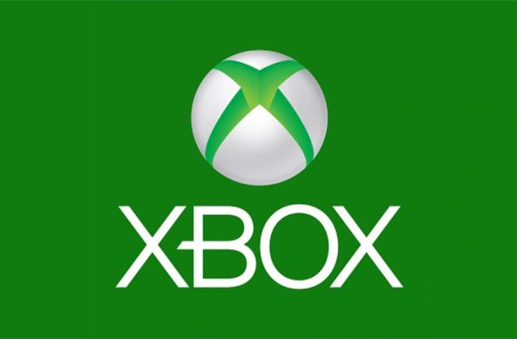 Xbox 'Bahar İndirimi' ile 400 oyun indirimde - https://teknoformat.com/xbox-bahar-indirimi-ile-400-oyun-indirimde-12787