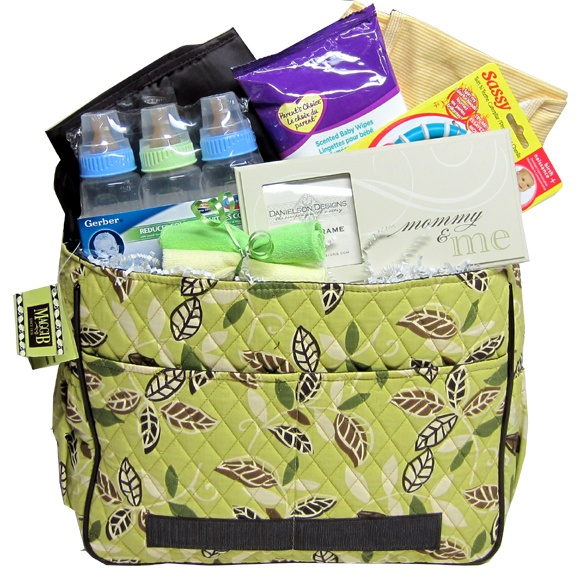81 best Toronto Gift Baskets by Gifts for Every Reason images on ...