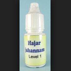 Jual hajar jahanam kualitas terbaik dengan harga ter murah  http://www.hajarjahanam.com  #Hajar_jahanam #Jual_hajar_jahanam