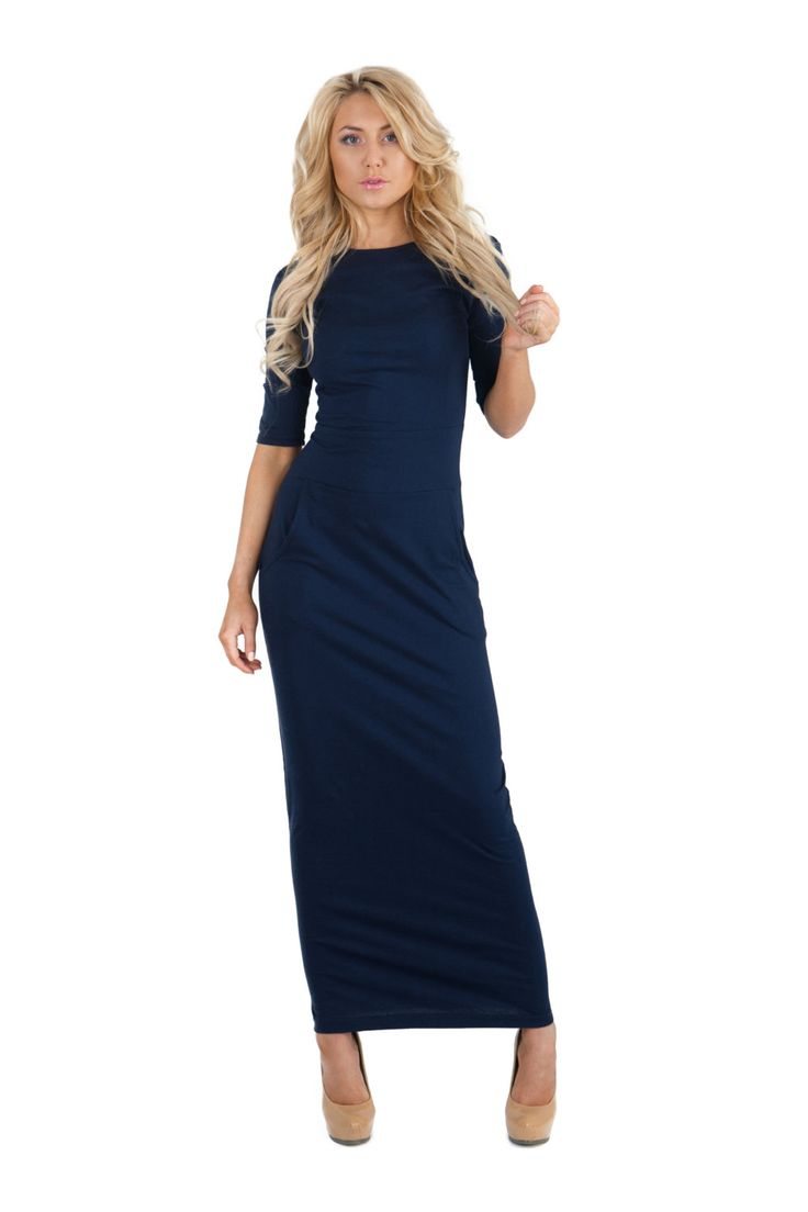With where dresses pockets bodycon buy shows lace glider
