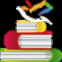 Mantano Reader Free
