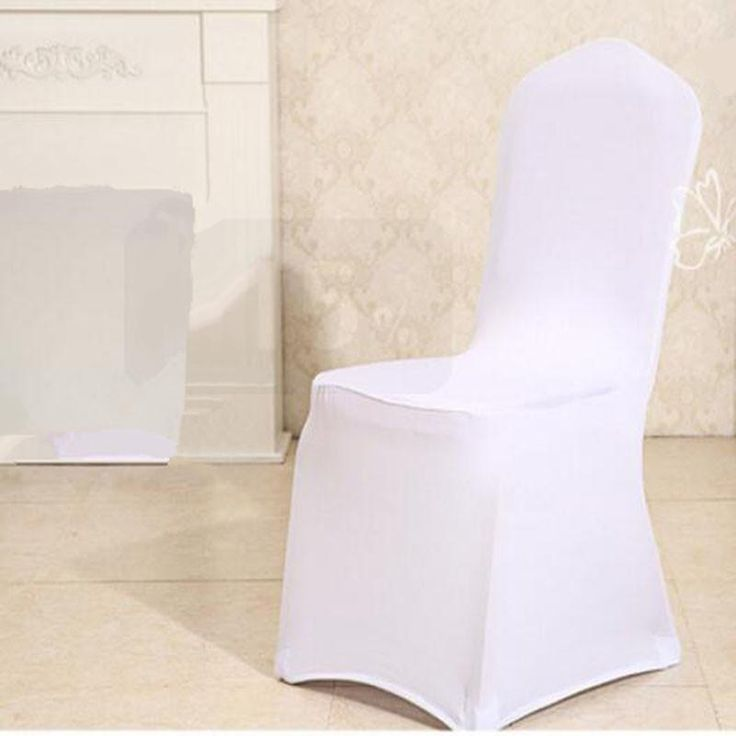 Spandex table covers are of versatile use which is used for elegant parties, Trade shows, business conferences, corporate events. Spandex chair covers fit all sizes of chairs.  BUY spandex chair covers at a wholesale price of $7.15 from fuzzyfabric.com and Save up to 15%   #spandex #chaircovers #wholesalespandexchaircovers #cheapspandexchaircovers #bulkchaircovers #party #business #conference #tradeshows