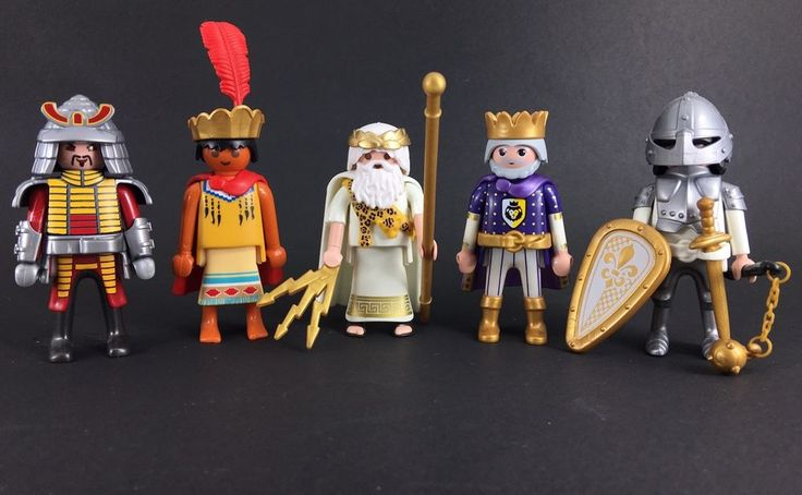 186 best lego and playmobil pictures images on pinterest playmobil lego and lego ideas - Knights of the round table lego ...