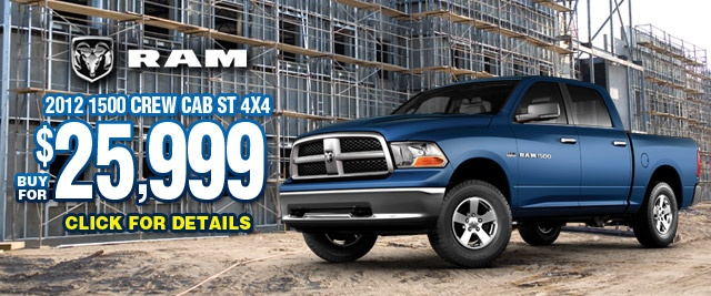 long island new used car dealer westbury jeep chrysler dodge in ny. Cars Review. Best American Auto & Cars Review