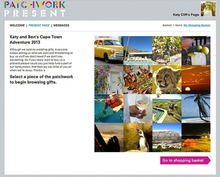 Cash Gift Registry Wedding: 1000+ Ideas About Wedding Gift Registry On Pinterest