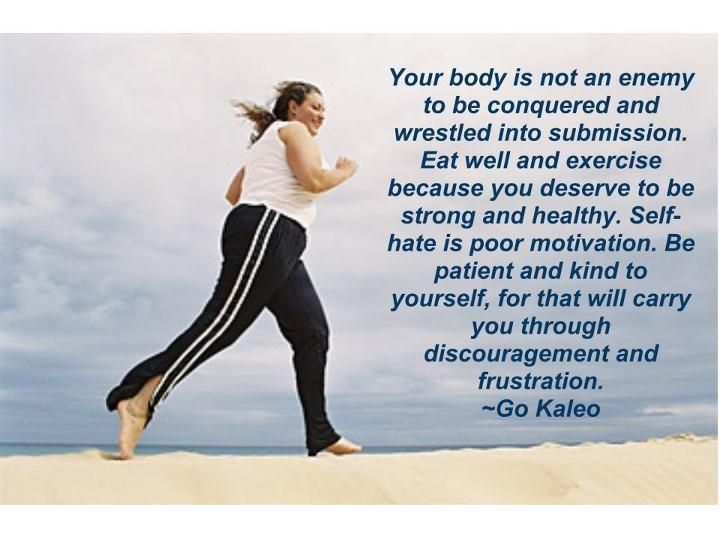 Enemies, Eating Well, Body, Inspiration Healthy, Quote, Healthy Eating, Positive Thoughts, Fit Motivation, Weights Loss