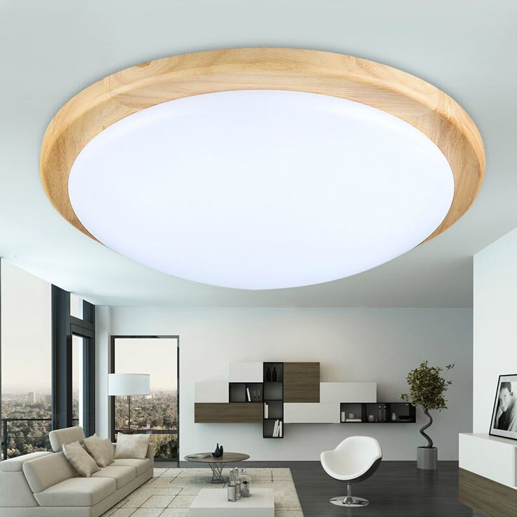 Reviews OAK Led ceiling lights for bedroom kitchen balcony lamparas de techo Modern wooden led ceiling lamp modern light fixture ceiling ⚽ FAQ OAK Led ceiling lights for bedroom kitchen balcony Free Shipping  OAK Led ceiling lights for bedroom kitchen balcony lamparas de techo M  Information : http://shop.flowmaker.info/nL93E    OAK Led ceiling lights for bedroom kitchen balcony lamparas de techo Modern wooden led ceiling lamp modern light fixture ceilingYour like OAK Led ceiling lights for…