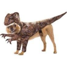 Tucker Halloween costumeAnimal Planets, Dogcostumes, Raptor Dogs, Halloween Costumes, Dogs Costumes, Funny, Dog Costumes, Pet Costumes, Pets Costumes