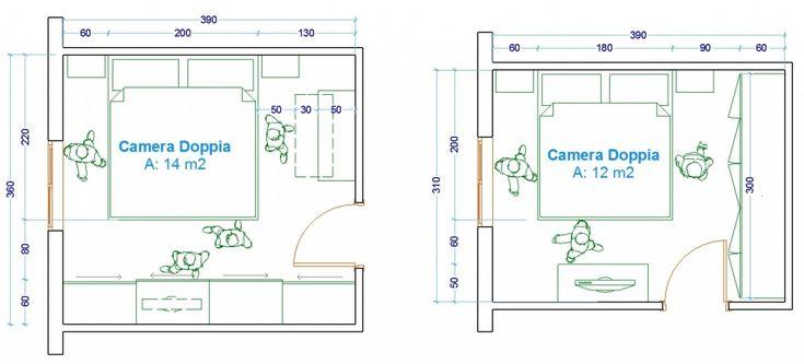 Oltre 25 fantastiche idee su armadio per camera da letto for Nuova camera da letto dell inghilterra