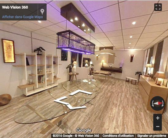 Nous vous invitons à découvrir le show-room du fabriquant de meubles sur mesure MS Ebénisterie grâce à la visite virtuelle réalisée par notre équipe ! http://webvision360.com/visite-virtuelle-360/ms-ebenisterie/
