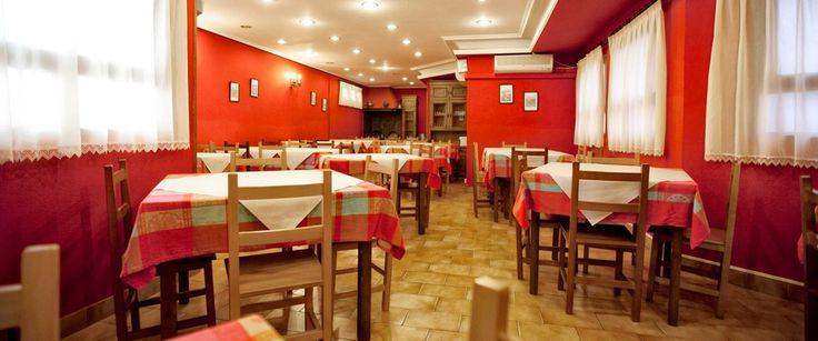 """http://www.hoteleladia.es/ - Hotel en Asturias  Hotel en Asturías con spa en cangas de Onís """"Hotel Eladia"""". Diponemos de alojamiento y paquete de actividades que se realizarán con la mejor empresa de deportes de aventuras en Asturias """"Jaire Aventura"""". #deporte, #aventura, #sella, #turismo, #hoteleladia"""