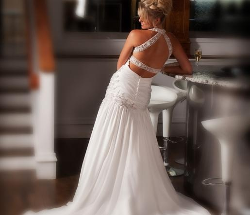 Rand Evans Wedding Dresses 68