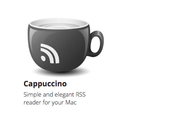 ¿Quieres revisar noticias o suscribirte a portales de información?, puedes revisarlas gracias a este elegante lector RSS para macOS y también iOS.