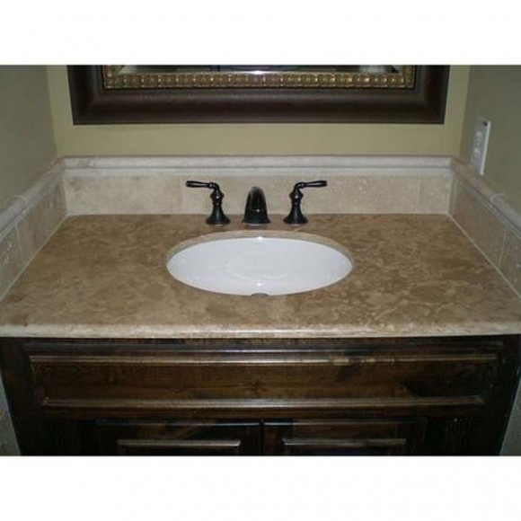 1000 Images About Bathrooms On Pinterest Bathroom Vanity Tops Travertine Shower And Travertine