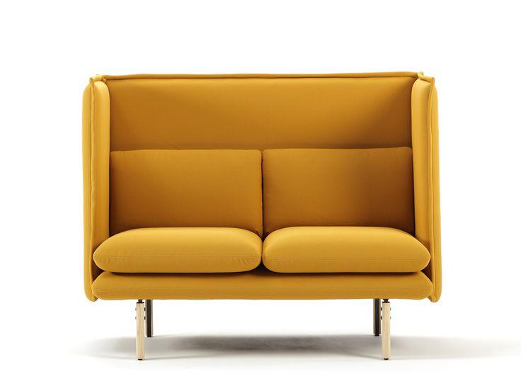 Rew Sofa By Rafa García For Sancal Furniture Pinterest   Designer Sofas  Sancal