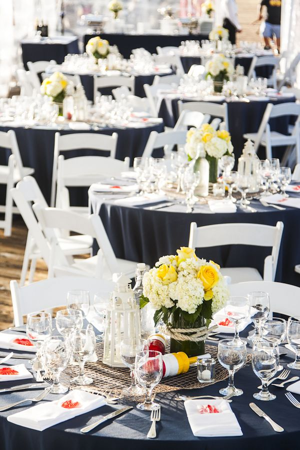 339 best nautical wedding ideas images on pinterest nautical malibu pier wedding rehearsal dinner with sarah and chris junglespirit Image collections