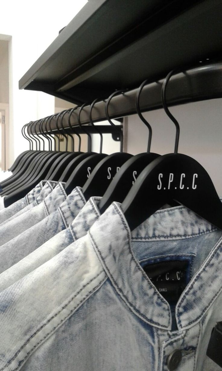 Sergeant Pepper D E N I M jackets available now! In store and ONLINE! #lovewarrior #spcc #denim #menswear #capetown #kloofstreet #bloemfontein #stellenbosch