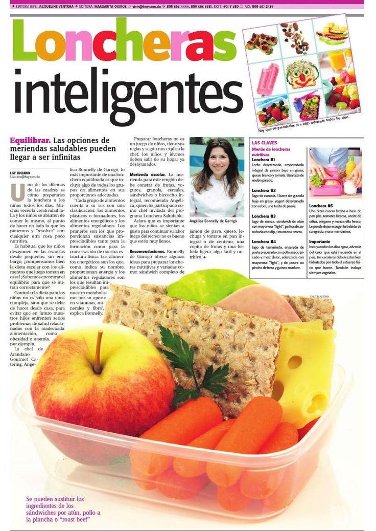 #ClippedOnIssuu from Periodico hoy 05 de septiembre
