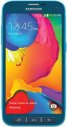 The Samsung Galaxy S 5 Sport $295 now on Swappa