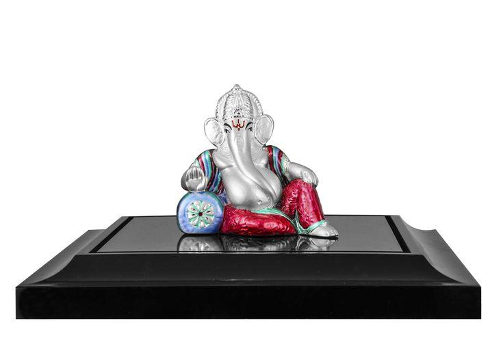 #culture #decoration #devotion #faith #ganapati #ganesh #ganesha #ganpati #god #hindu #hinduism #idol #indian #lord #mythology #religion #sculpture #statue #worship