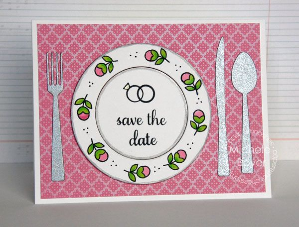 35 best wedding bliss images on pinterest cardmaking making cards