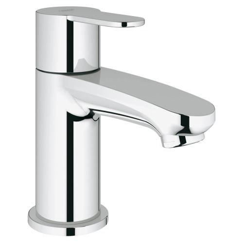 Grohe Eurostyle Cosmopolitan toiletkraan 1/2 chroom - 23039002…