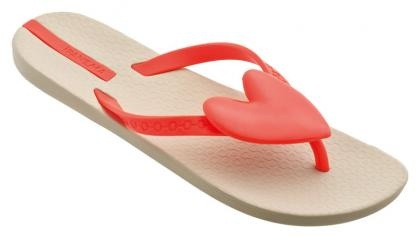 Flip-flop online Ipanema Summer Love Women's flip-flop