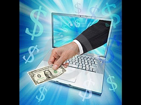 Самый быстрый способ продать, купить или обменять