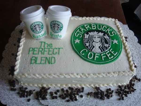 Best 25 Starbucks wedding ideas on Pinterest Engagement