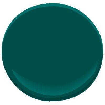 best 25 jewel tone colors ideas on pinterest jewel colors living room paint inspiration and. Black Bedroom Furniture Sets. Home Design Ideas