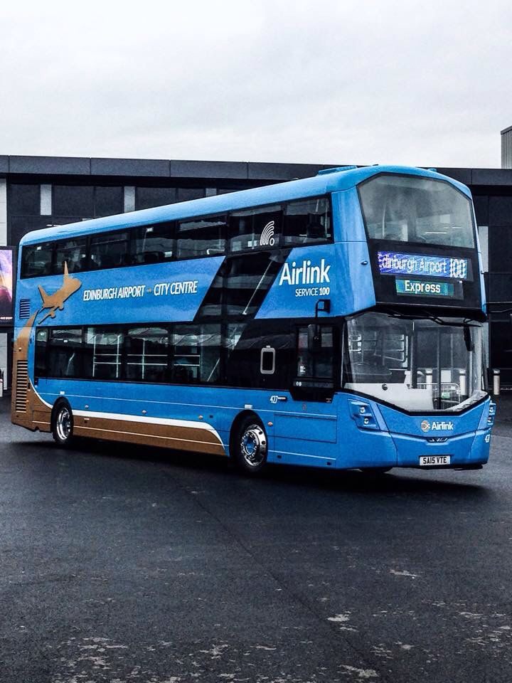 259 Best Images About Volvo Bus On Pinterest Turismo