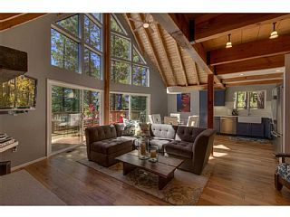 Twilight Ridge at Dollar Point: Charming Home With Sandy Beach, Swimming, Tennis   Vacation Rental in Dollar Point from @homeaway! #vacation #rental #travel #homeaway