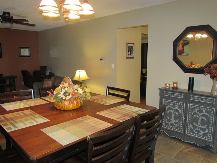 14 Best Images About Our Kitchen And Living Room Remodel On Pinterest Countertops Breakfast