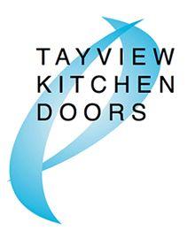 Tayview Kitchen Doors
