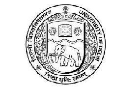 University Of Delhi Recruitment 2015 – Apply online for post of JRF/SRF and Laboratory Attendant Vacancies. - Sarkari Naukri Live सरकारी नौकरी, Govt jobs in India 2015, Free job alert Government jobs, Freshers jobs, Walkins, Bank jobs, Private Jobs in india and Today Employment News