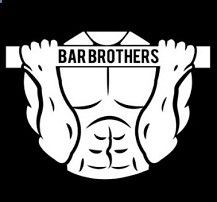 These days there are many calisthenics workout programs that are offered for sale online, and the Bar Brothers System by Lazar Novovic & Dusan Djolevic is one of the most popular of them. On this post at onecarenow.org you will find more details about this system by the Bar Brothers and understand better which pros and cons it has...