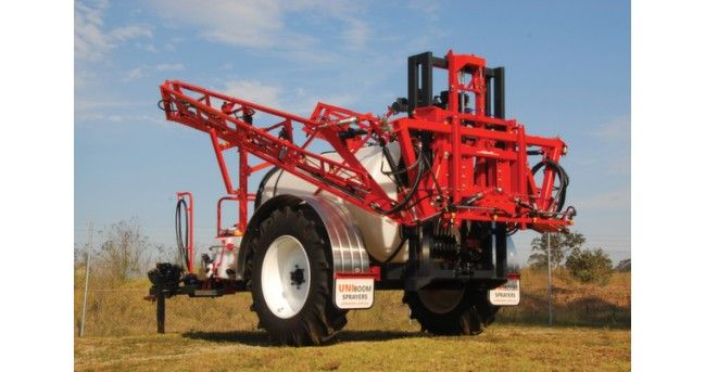 Looking for a boomspray, weed sprayer or crop sprayer? Uniboom can help, visit www.uniboom.com.au or call (02) 9627 5580 for more information.